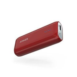 Anker Astro E1 Power Bank 6700mAh