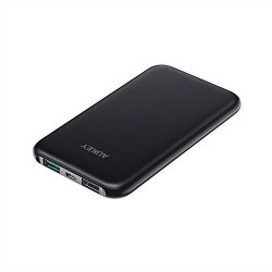 Aukey Mini Power Bank 5000mAh (2 x USB)