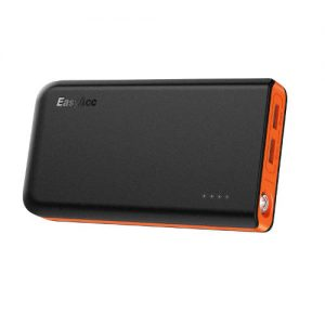 EasyAcc® 13000mAh Power Bank
