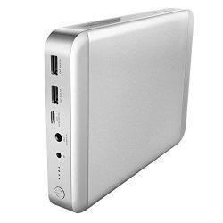 Maxoak K3 Power Bank 36000mAh (USB-C)