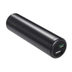 Aukey Zylinder Power Bank 5000mAh (USB-C)