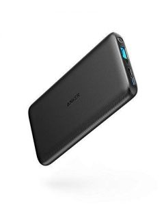 Anker PowerCore Lite Power Bank 10000mAh