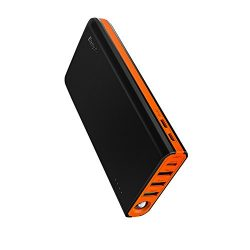 EasyAcc Power Bank 20000mAh (USB-C)
