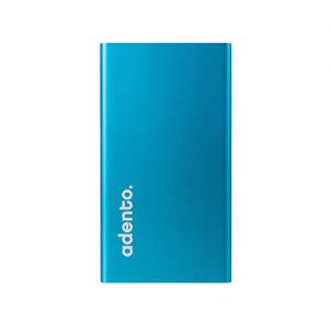 Adento Power Bank 5400mAh