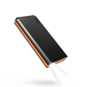 EasyAcc 26000mAh Power Bank (4xUSB)