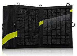 Goal Zero Solarpanel Nomad 13